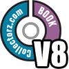 Book Collector 8