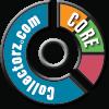 Collectorz.com Core