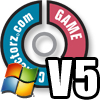 Game Collector 5 for Windows
